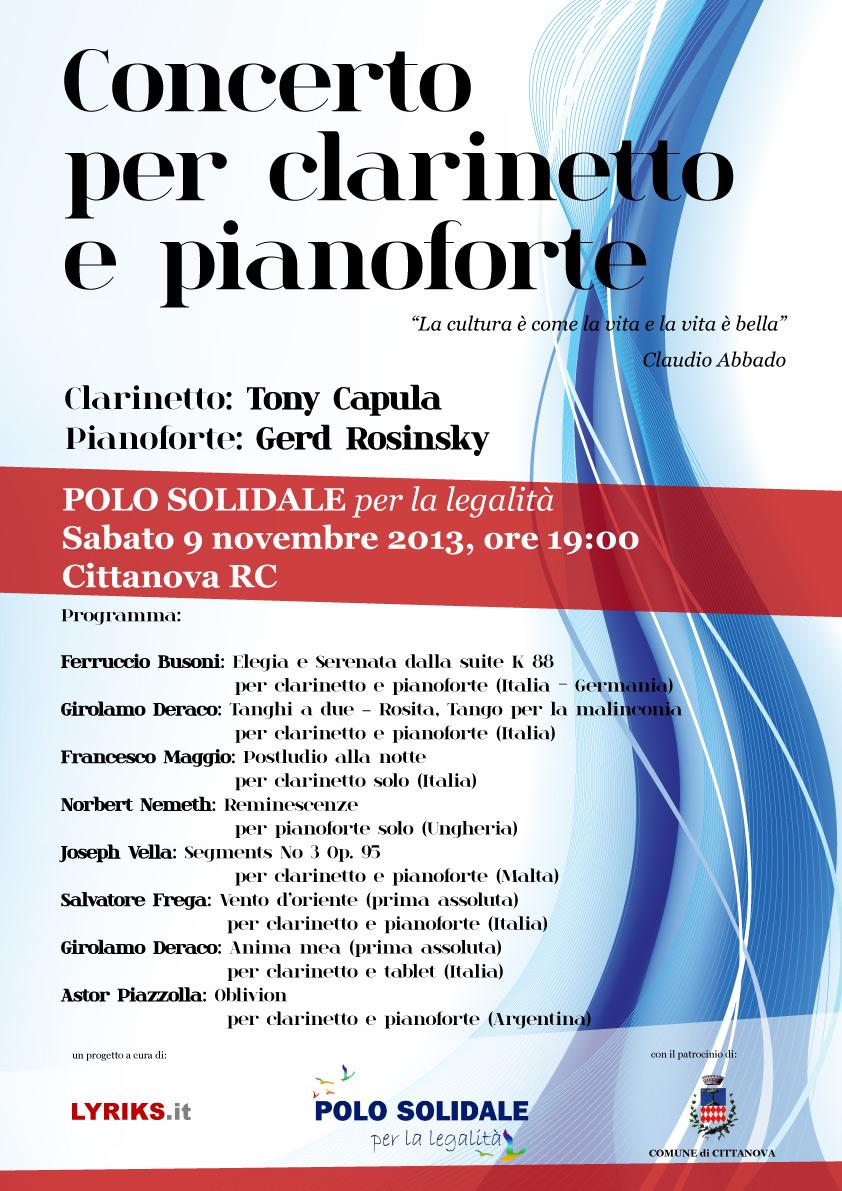 Locandina-Concerto-Clarinetto-e-pianoforte