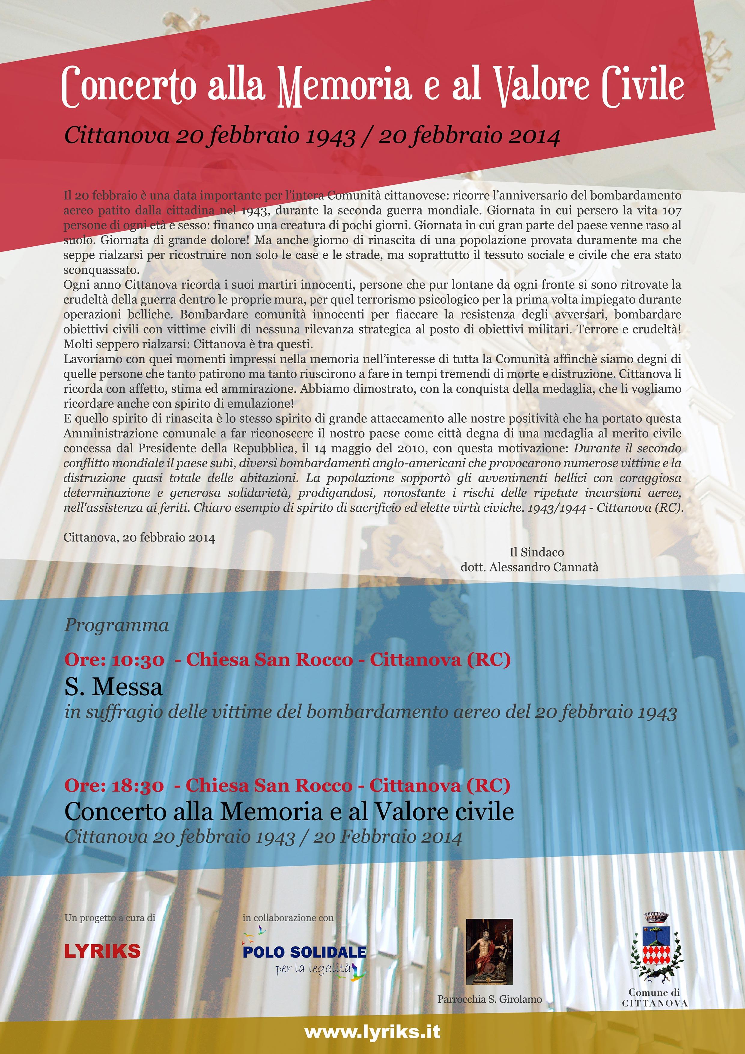 Locandina-Concerto-Organo-20-febbraio