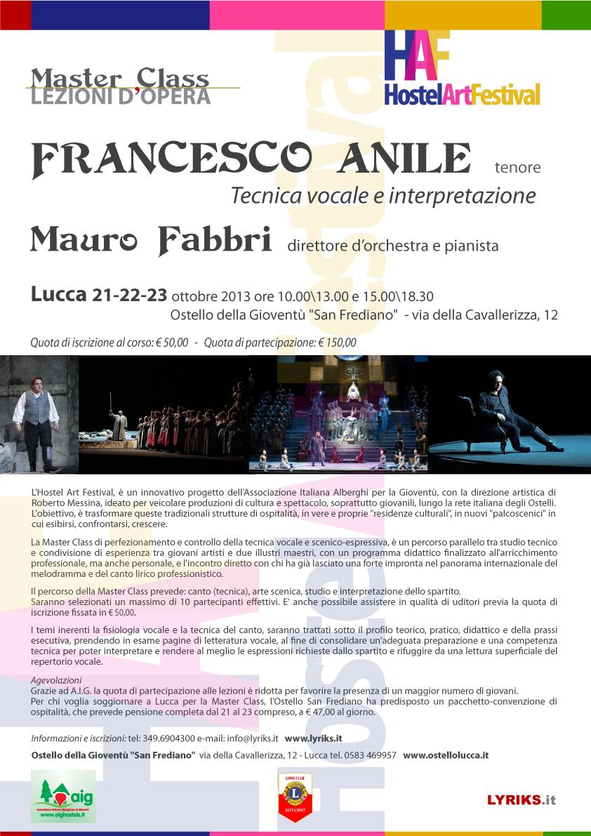 Locandina-Master-Class-Anile-Lucca-2013
